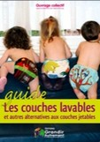 Le Guide des Couches Lavables