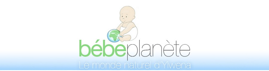 bébé planète rouen, couche lavable, portage, chaussons souple